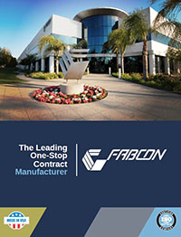 Fabcon Catalog Cover