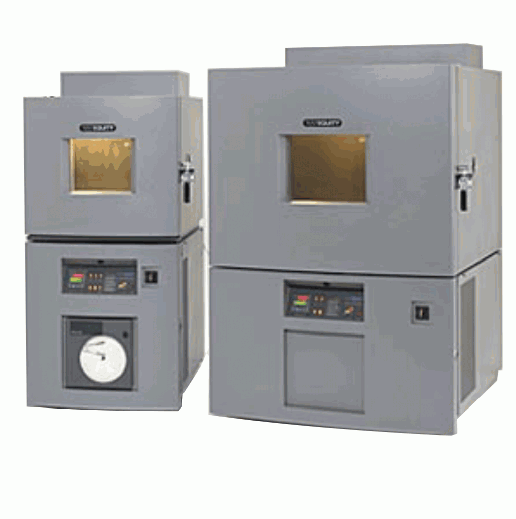 Test-Equity-Cabinets-1018x1024.png