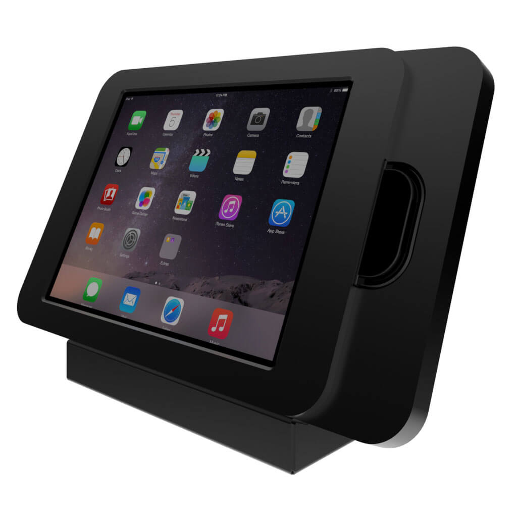 tablet-stand-2.jpg